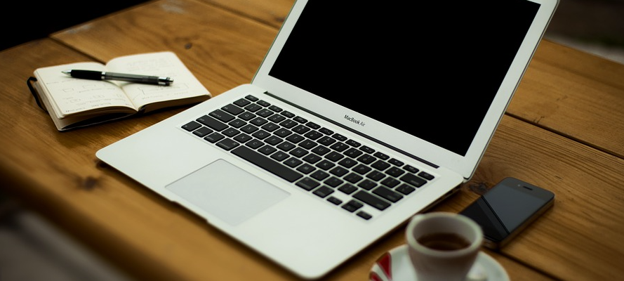 blogging, work at home, themes