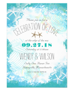 best seller wedding invitation