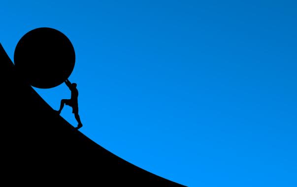 challenge perseverance trials